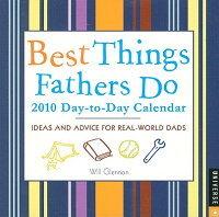 Best_Things_Fathers_Do_Day-To-