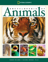 Encyclopedia_of_Animals
