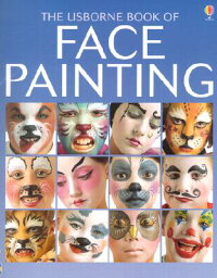 The_Usborne_Book_of_Face_Paint