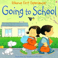 Going_to_School