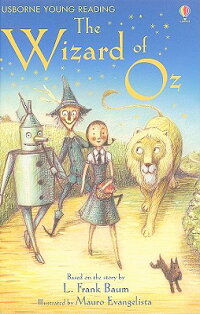 The_Wizard_of_Oz