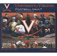 The_University_of_Virginia_Foo
