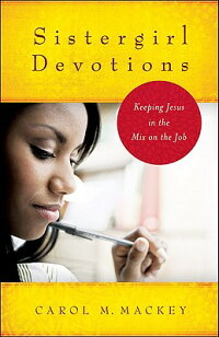 Sistergirl_Devotions:_Keeping