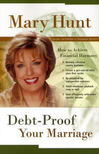 Debt-Proof_Your_Marriage:_How
