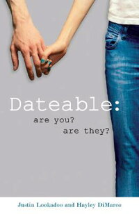 Dateable:_Are_You?_Are_They?