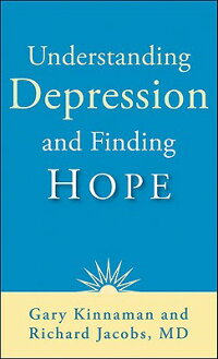 Understanding_Depression_and_F