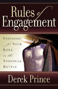 Rules_of_Engagement:_Preparing