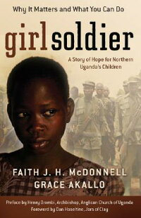 Girl_Soldier:_A_Story_of_Hope
