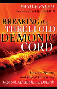 Breaking_the_Threefold_Demonic