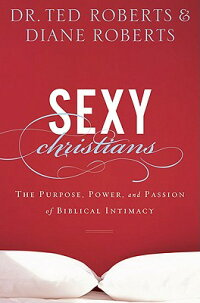 Sexy_Christians:_The_Purpose,