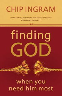 Finding_God_When_You_Need_Him
