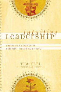 Intuitive_Leadership:_Embracin