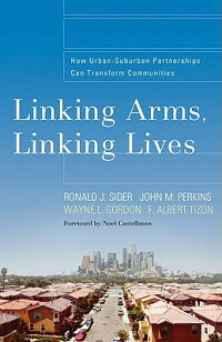 Linking_Arms,_Linking_Lives:_H