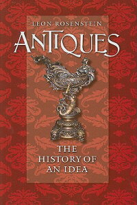 Antiques:_The_History_of_an_Id