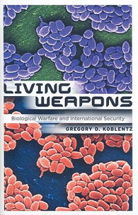 Living_Weapons:_Biological_War