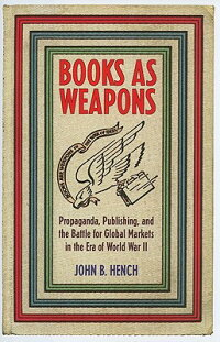 Books_as_Weapons:_Propaganda,