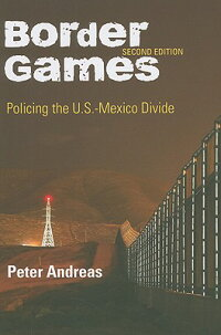 Border_Games:_Policing_the_U.S