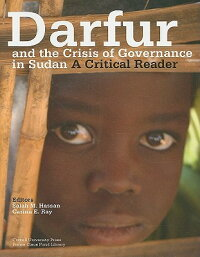 Darfur_and_the_Crisis_of_Gover
