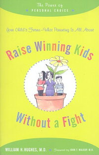 Raise_Winning_Kids_Without_a_F