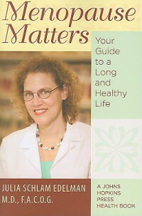 Menopause_Matters:_Your_Guide