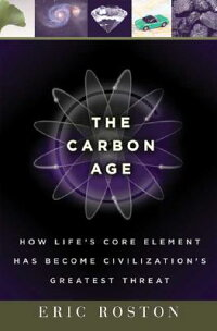 The_Carbon_Age:_How_Life's_Cor