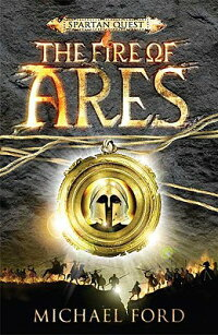 The_Fire_of_Ares