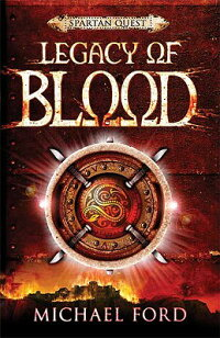 Legacy_of_Blood