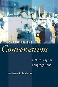 Changing_the_Conversation:_A_T