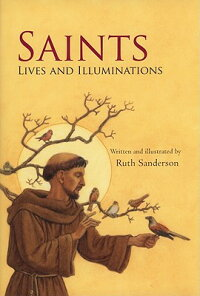 Saints:_Lives_and_Illumination