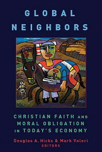 Global_Neighbors:_Christian_Fa