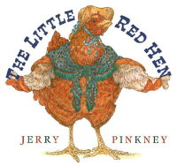 The_Little_Red_Hen