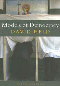 Models_of_Democracy