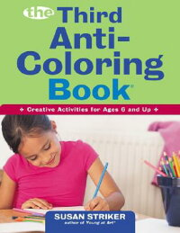 Third_Anti-Coloring_Book