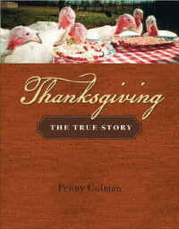 Thanksgiving:_The_True_Story