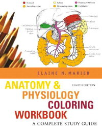 Anatomy_&_Physiology_Coloring