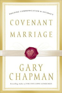 Covenant_Marriage:_Building_Co