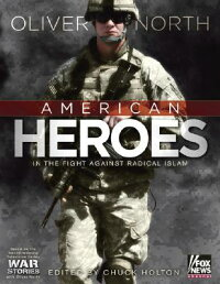 American_Heroes:_In_the_Fight
