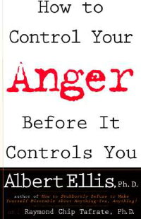 How_to_Control_Your_Anger_Befo