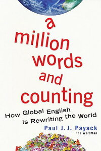 A_Million_Words_and_Counting: