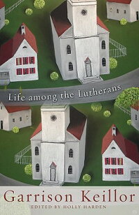 Life_Among_the_Lutherans