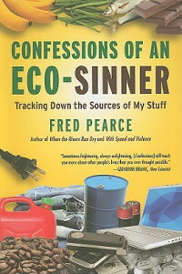 Confessions_of_an_Eco-Sinner: