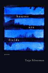 Houses_Are_Fields