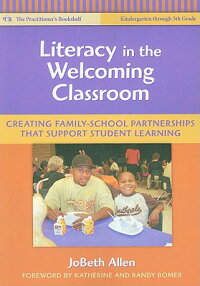 Literacy_in_the_Welcoming_Clas