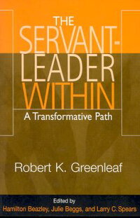 Servant_Leader_Within:_A_Trans