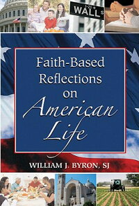 Faith-Based_Reflections_on_Ame