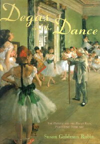 DEGAS_AND_THE_DANCE(H)