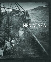 MEN_AT_SEA