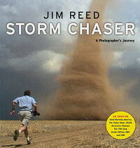 STORM_CHASER(P)