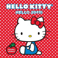 Hello_Kitty_Hello_With_Sticke