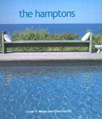 HAMPTONS,THE